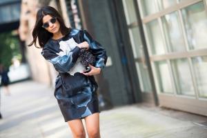 Лучшие 8 брендов платьев на Wildberries