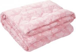 Одеяла на лебяжьем пуху: мягкий сон