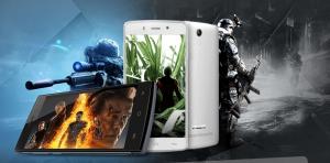 Распродажа телефонов MLAIS в DX