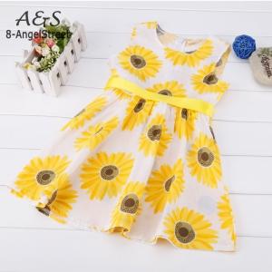 Платье для девочек на Aliexpress