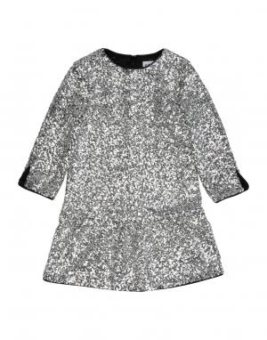 YOOX рекомендует: платье Pinko Up для девочек