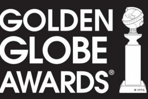Золотой глобус-2016: имена победителей и звёздные образы с красной дорожки