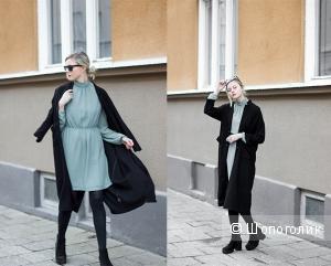 Подчеркнём только лучшее: выбираем верхнюю одежду по типу фигуры