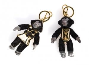 Monkey-Mania – капсульная коллекция Prada