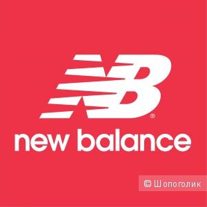 Обувь New Balance: как не потеряться в богатом выборе