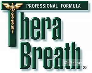 Скидка 20% на TheraBreath в iHerb