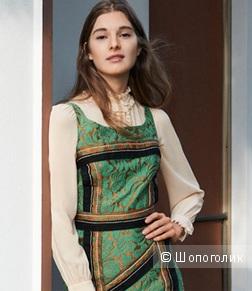 Весенние платья в YOOX