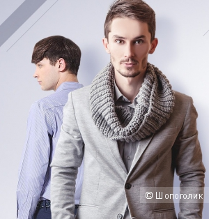 Мужские бренды на Aliexpress