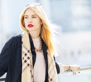 Новинки на Aliexpress - модные тренды