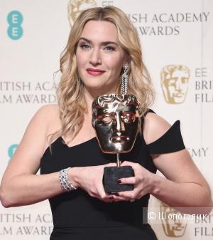 Премия BAFTA-2016: результаты и лучшие образы с красной дорожки