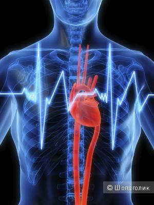 Аритмия: симптомы, диагностика, методы лечения