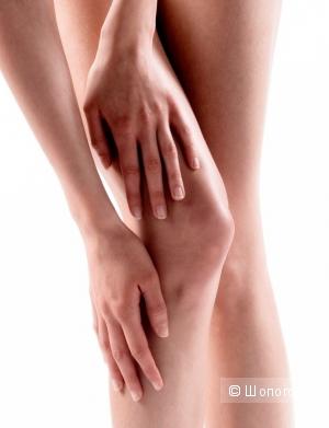 Артрит: симптомы, диагностика, методы лечения