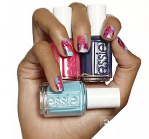 Тренды сезона весна-лето 2016: подбираем лак для ногтей и придумываем дизайн