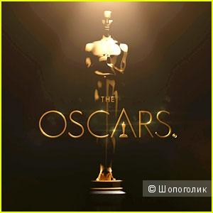 Оскар 2016: имена победителей и образы с красной дорожки