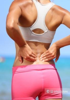 Боли в спине: симптомы, диагностика, методы лечения