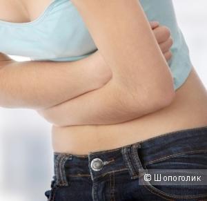 Воспалительные заболевания кишечника: симптомы, диагностика, методы лечения
