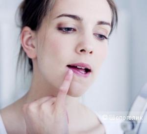 Герпес: симптомы, диагностика, методы лечения