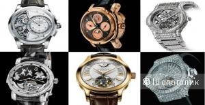 Механические или кварцевые часы: что лучше?