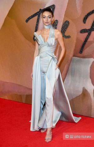 Fashion Awards 2016: имена победителей и звёздные наряды