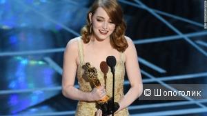 Оскар 2017: имена победителей и образы с красной дорожки
