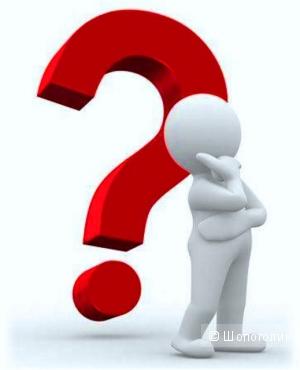 Технические и организационные вопросы часть 1