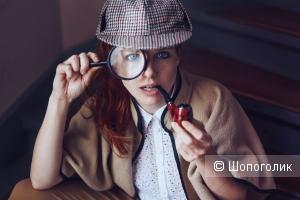Помощь в определении оригинальности брендовых вещей