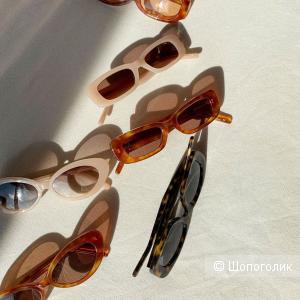 Ищете солнцезащитные очки?