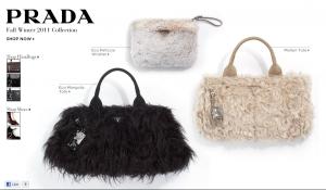 Модная женская одежда. мир меха. меховые сумки фото. мир сумок.