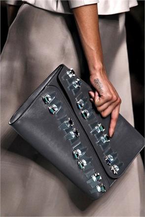Клатчи и вечерние сумочки - чехлы для iPADов.  (Valentino, Dolce & Gabbana, Gucci, Lanvin, Christian Dior, Chloé...