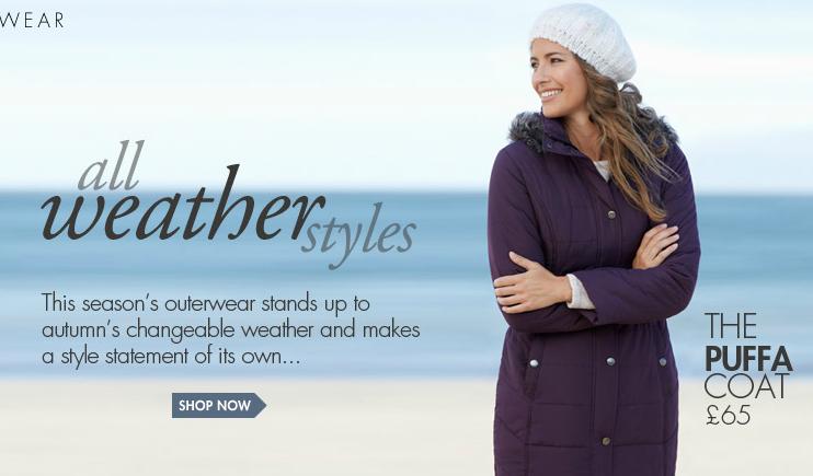 Молодая фирма женская одежда