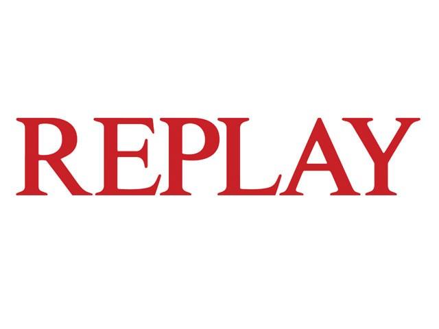 скачать Replay торрент - фото 11