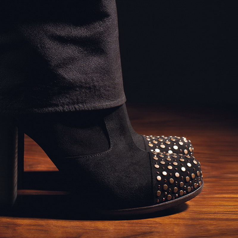 Интернет Магазин Обуви Tj Collection