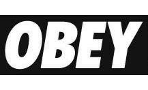 Картинки по запросу obey о бренде