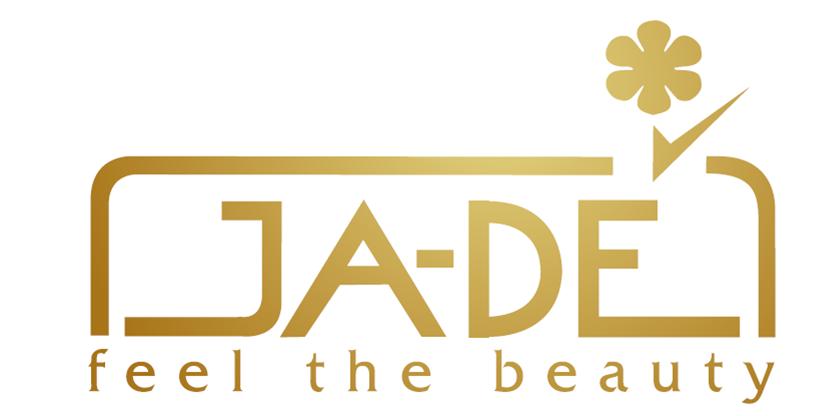 Сайт косметика jade