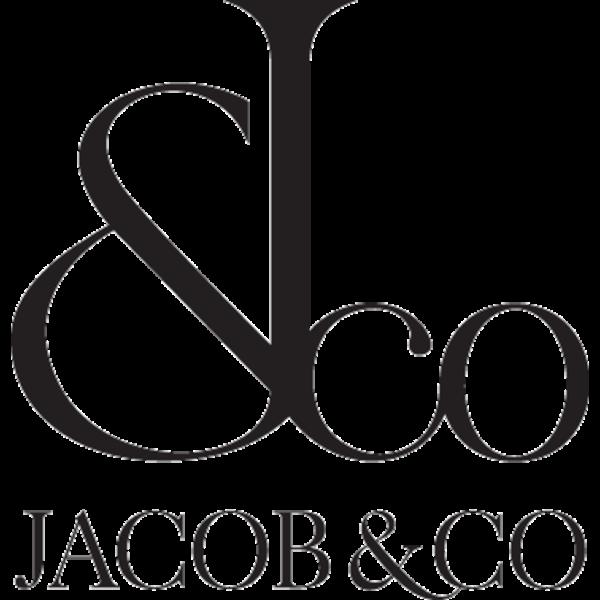 Jacob & Co.– выбор для самых требовательных знатоков и эстетов