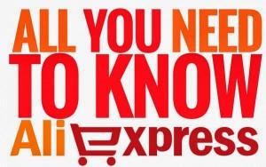 как открыть диспут на Aliexpress
