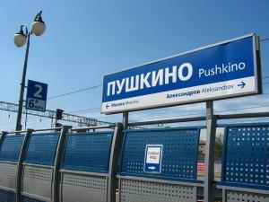 Совместные покупки в Пушкино