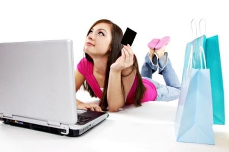 c039622e31f Преимущества покупки одежды в интернет-магазинах — на Шопоголик