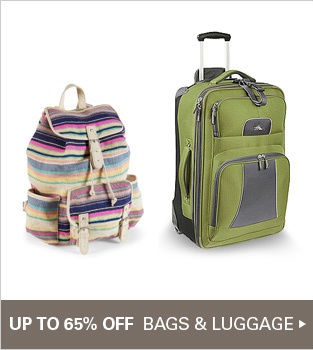 Школльные рюкзаки на eBay со скидками