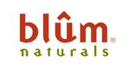Blum Naturals со скидкой 20% в iHerb
