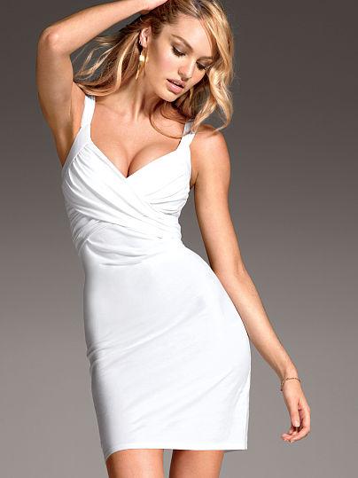Маленькие платья
