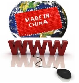 Выгодно ли покупать в китайских интернет-магазинах?