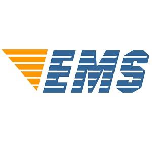 Обзор EMS Russian Post - экспресс-доставка EMS Почта России - на ... 8dd9fcec245