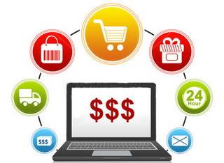 1406833857_hosting-dlya-internet-magazina