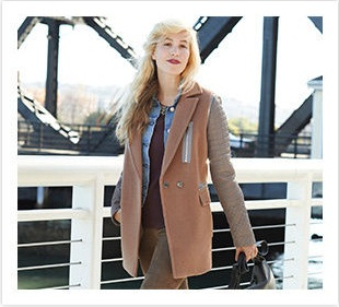 Осенняя верхняя одежда для женщин на eBay