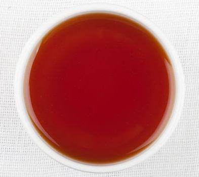 Выбор недели Teabox: Черный чай Хайлендз Клоновый