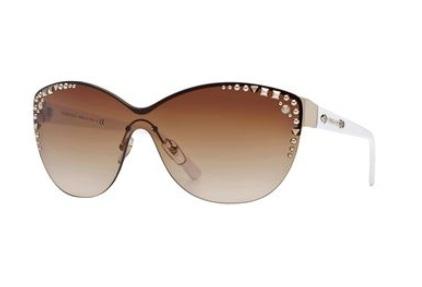 Трендовые солнцезащитные очки для женщин в YOOX