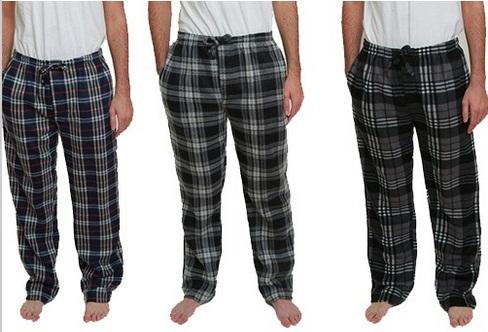 Набор брюк от Rugged Frontier на eBay