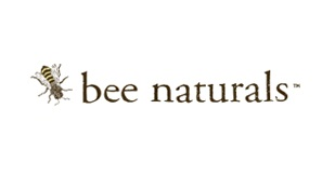 Мягкий уход за кожей от Bee Naturals в iHerb