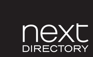 nextdirect